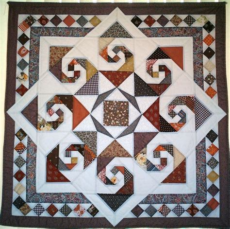 tree of paradise quilt template pattern 48 best tree of paradise quilt images on pinterest