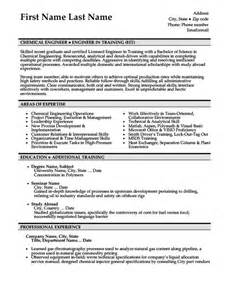 best resume format for engineering students freshersworld chemical resume templates for engineers
