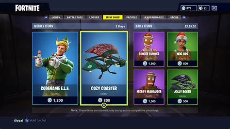 fortnite  bucks account nounou cathofr