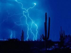 animated gif photo storm thunder lightning night sky ...