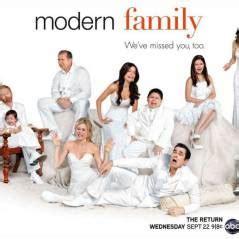 modern family saison 4 actu photos