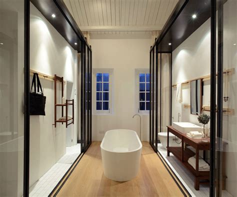 design republic home hotel review shanghai china wallpaper