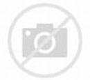 Marie Osmond All In Love CD 1988 | eBay