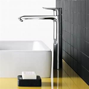 Hans Grohe Metris : hansgrohe metris single lever basin mixer 260 for washbowl with pop up waste set 31082000 ~ Orissabook.com Haus und Dekorationen