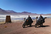 Ewan McGregor And Charley Boorman Are Back On The Road In ...