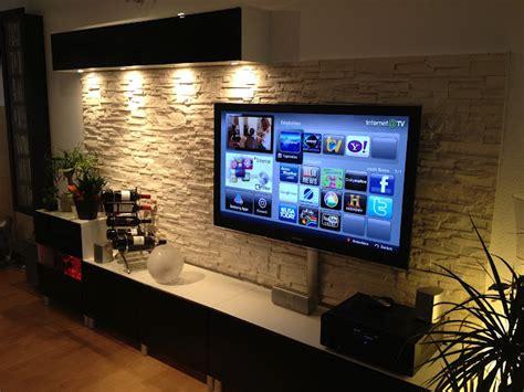 yarial com ikea besta tv stand wall mount interessante