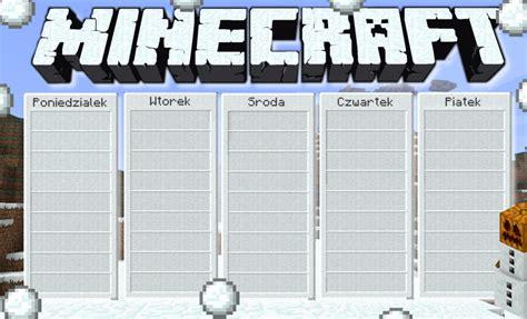 Vevib  Minecraft Portal Craftportalpl