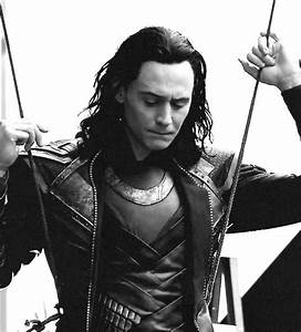 Tom Hiddleston/Loki | Super-somethings | Pinterest | The ...