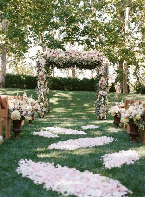 20 Garden Wedding Ideas Bajan Wed Bajan Wed