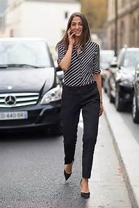 Stunning Office Wear Ideas For Women 2018 | FashionGum.com