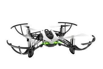 nos conseils pour bien debuter avec son drone conseils dexperts fnac