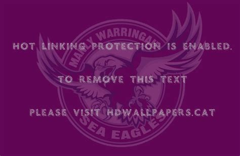 See more ideas about manly, eagles, rugby league. Manly-warringah Sea Eagles Rugby League Nrl - Manly Sea Eagles - 1000x650 Wallpaper - teahub.io