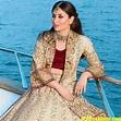 Bollywood Actress Kareena Kapoor Latest Photo Shoot Photos ...