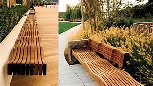 Take a Riverfront Seat at DC's Yards Park