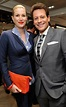 Ioan Gruffudd & Alice Evans Expecting 2nd Child - E! Online