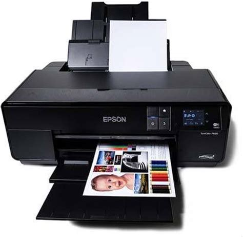 epson surecolor sc p review photography blog