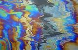 Images of Oil Slick
