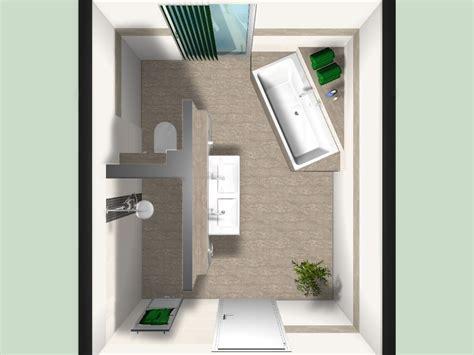 Badezimmer Modern Planen by Badezimmer Planung Andere Welten Net