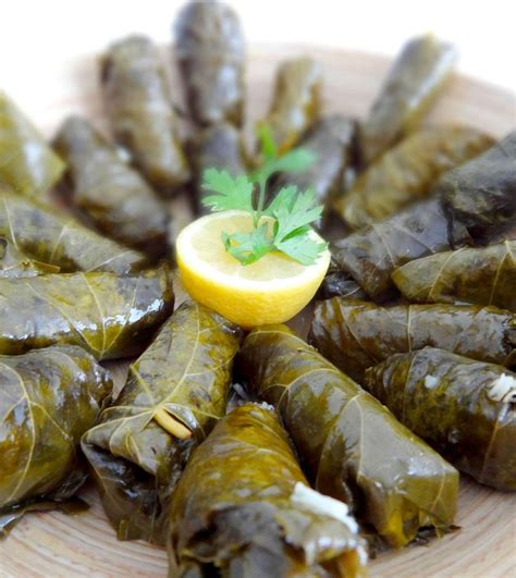 cuisine libanaise 86 best images about lebanese recipes on