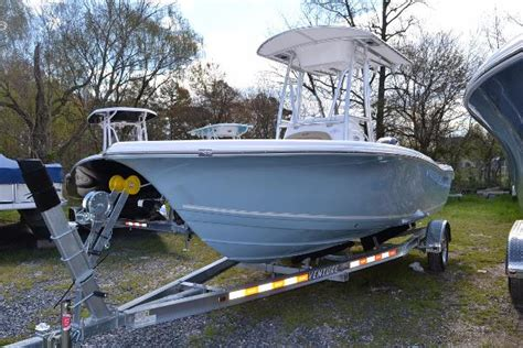 Tidewater Boats Selbyville De tidewater boats boats for sale in selbyville delaware