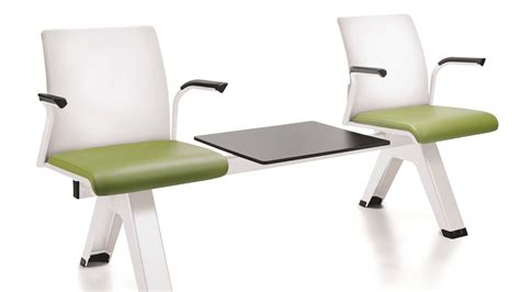 eastside beam reception waiting room chairs steelcase