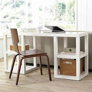 Ikea Tisch Glasplatte : ikea schreibtisch computertisch ~ Sanjose-hotels-ca.com Haus und Dekorationen