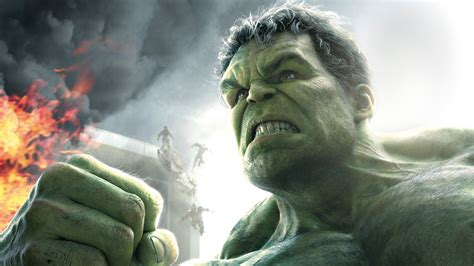 hulk avengers age  ultron wallpapers hd wallpapers