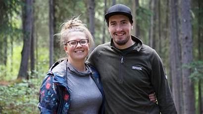 Win Wilderness Fake Alaska Netflix