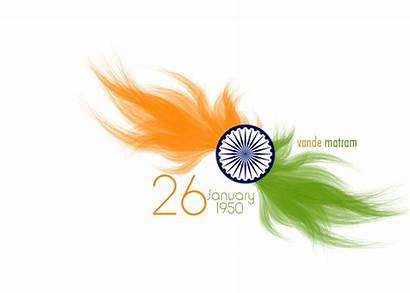 Republic India Wallpapers Happy Jan Flag Wishes