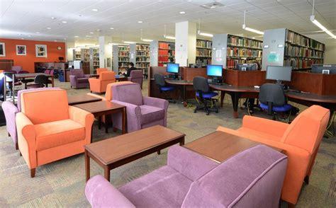 Greensboro Furniture by Furniture In Greensboro North Carolina Beautiful Home In