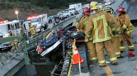 california ravine rescue emergency workers speak