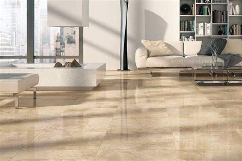 desain lantai batu alam sakti desain