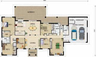 home plans open floor plan best open floor house plans rustic open floor plans houses and plans designs mexzhouse com