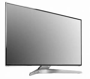 3d Fernseher Mit Polarisationsbrille : test fernseher panasonic tx l47wt50e sehr gut ~ Michelbontemps.com Haus und Dekorationen
