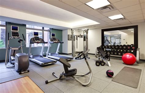 salle de sport maisons alfort garden inn washington dc us capitol 61 fotos 82