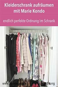 Marie Kondo Tipps : rosanisiert der blog ber ordnung putzen und life style ~ Orissabook.com Haus und Dekorationen