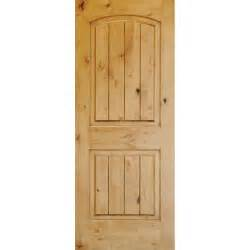 interior panel doors home depot builder 39 s choice 36 in x 80 in clear pine 6 panel interior door slab hdcp6630 the home depot