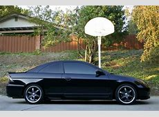 7m6m4's 2004 Honda Civic Page 5 in Thousand Oaks, CA