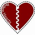Free Broken Heart Graphic, Download Free Clip Art, Free ...