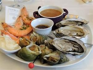 Frankreich Essen Spezialitäten : essen frankreich gallery ~ Watch28wear.com Haus und Dekorationen