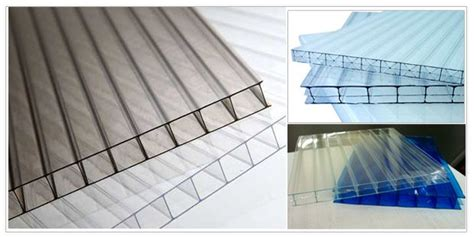 25 ideas about polycarbonate sheet price on