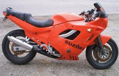 1991 Suzuki Katana by 1991 Suzuki Katana 600 2 000 Possible Trade 100037231