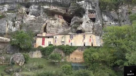 maison forte de reignac la maison forte de reignac gep24 chasseurs de fant 244 mes