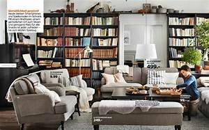 Ikea Katalog 2016 : entdecken sie den neuen ikea katalog 2016 auch online ~ Frokenaadalensverden.com Haus und Dekorationen