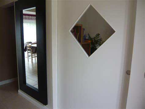 un grand miroir pour l entr 233 e nos r 233 nos d 233 cos