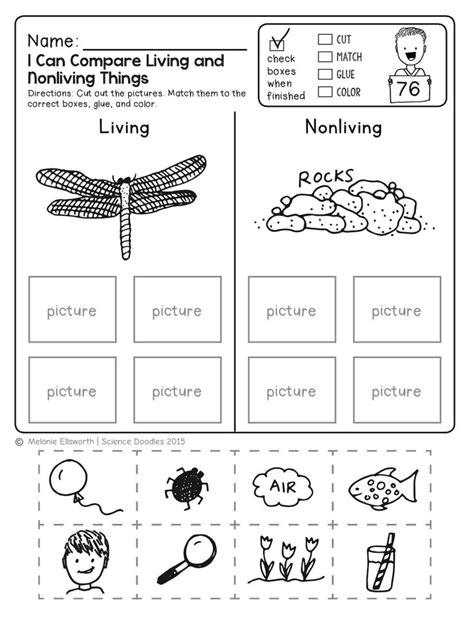 HD wallpapers children kindergarten worksheets Page 2