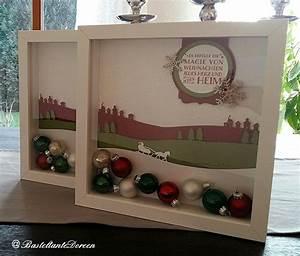 Ribba Rahmen Gestalten : 58 besten ikea ribba rahmen bilder auf pinterest bilderrahmen geschenkideen und ~ Watch28wear.com Haus und Dekorationen
