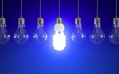 Что следует сделать 📍 для уменьшения потерь электроэнергии при ее передаче?