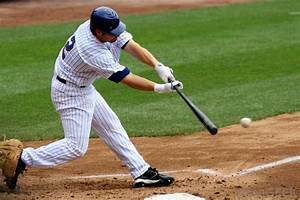 What Baseball's Decline says about our Attention Spans ...