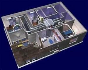 Clim Reversible Gainable : climatisation toulouse mitsubishi daikin 30 de remise ~ Edinachiropracticcenter.com Idées de Décoration